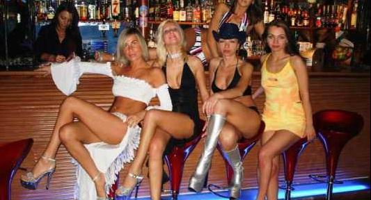 prostitutas club prostitutas en praga